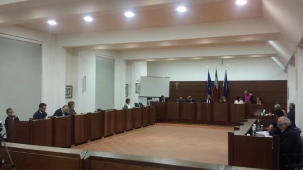 consiglio-comunale-30092014-n2
