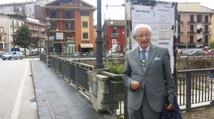 ex-sindaco-de-vinco