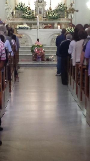 funerali-carmela-sibilia3