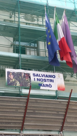 maro-in-india-striscione3