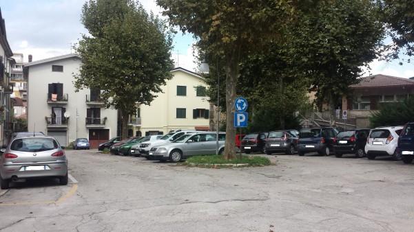 piazza-pergola1