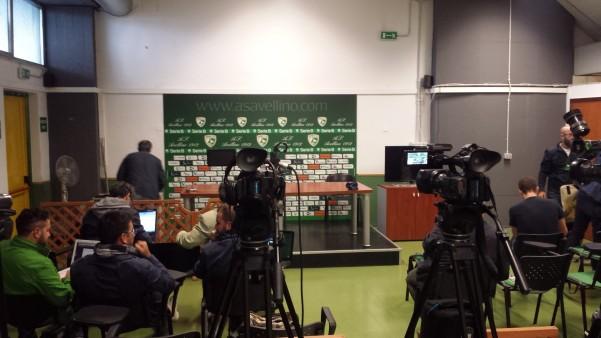 sala-stampa-calcio