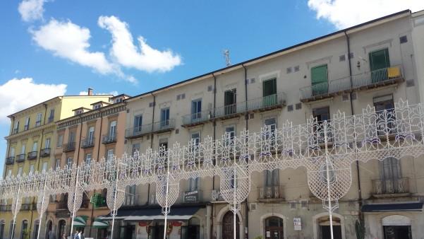 san-sabino-2014-luminarie-in-piazza1