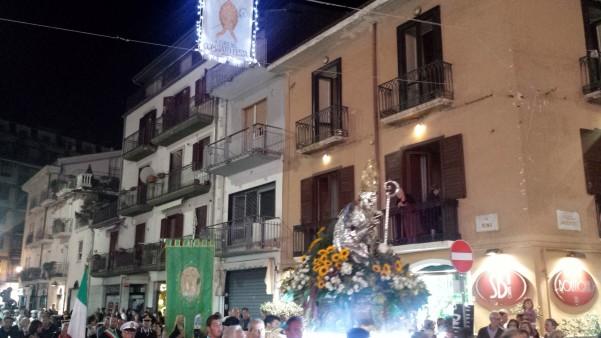 san-sabino-2014-processione