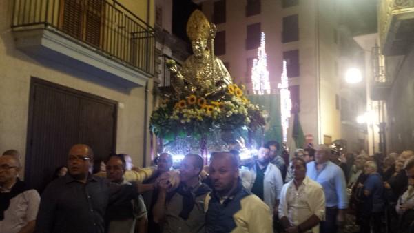san-sabino-2014-processione3