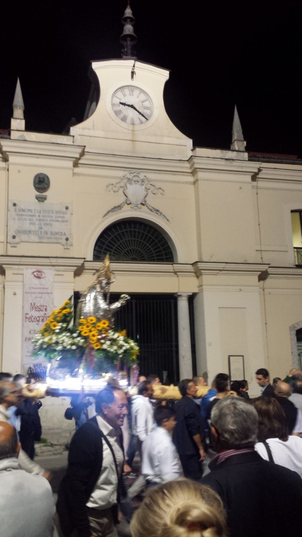 san-sabino-2014-processione4