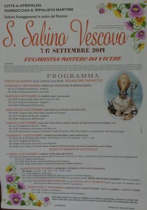 san-sabino-settembre-2014