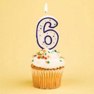 6th-birthday