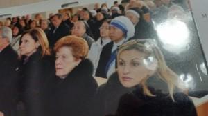 anna-nazzaro-ad-aleppo