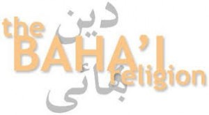 bahai-religion