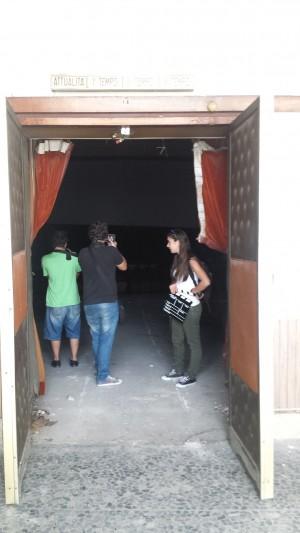 cinema-ideal-documentario4