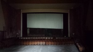 cinema-ideal2