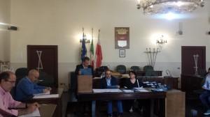 elezioni-provincia-2014-spoglio2