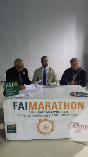 faimarathon2