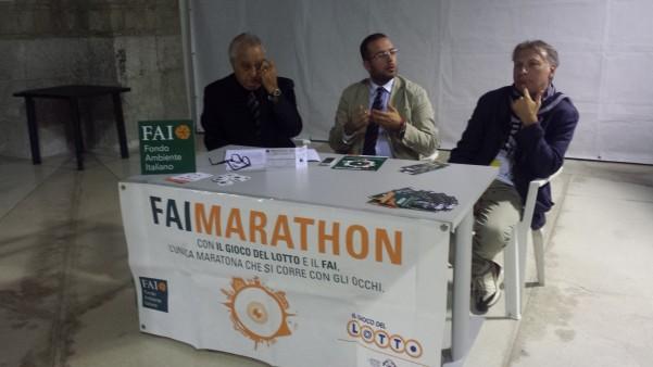 faimarathon3