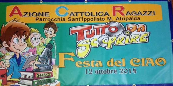 festa-del-ciao-azione-cattolica