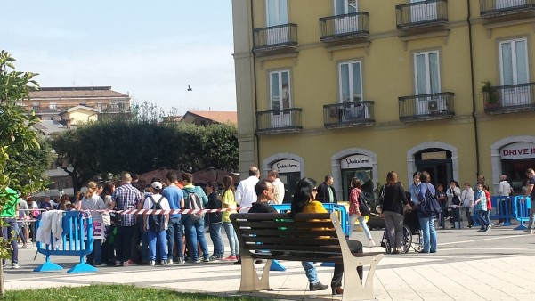 festa-del-ciao2