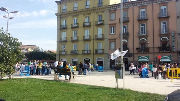 festa-del-ciao3