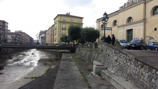 fiume-sabato-controlli-arpac-carabinieri3