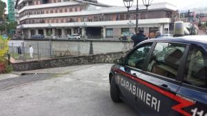 fiume-sabato-controlli-arpac-carabinieri1