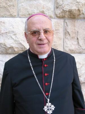 giuseppe-nazzaro-vescovo-emerito-di-aleppo