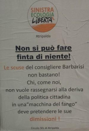 manifesto-sel-contro-barbarisi1