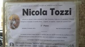 nicola-tozzi2