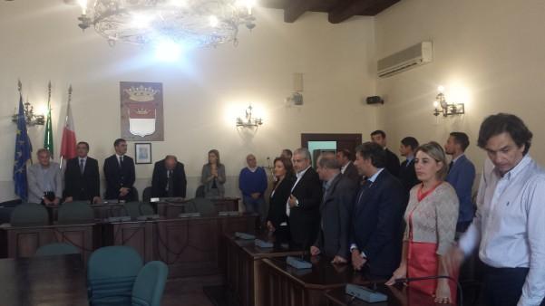 nuovo-consiglio-provinciale-di-avellino