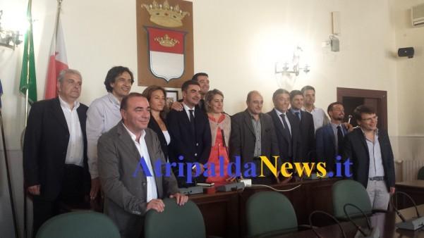 nuovo-consiglio-provinciale-di-avellino-foto-atripaldanews