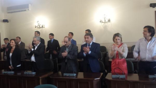 nuovo-consiglio-provinciale-di-avellino2
