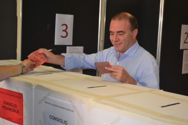 tuccia-al-voto-provincia