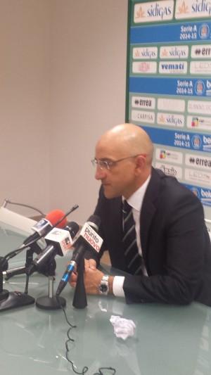 coach-vitucci1