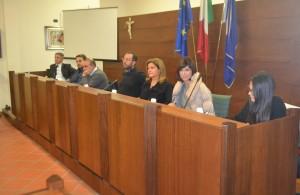 consiglio-comunale-atripalda-1