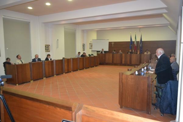 consiglio-comunale-atripalda-2