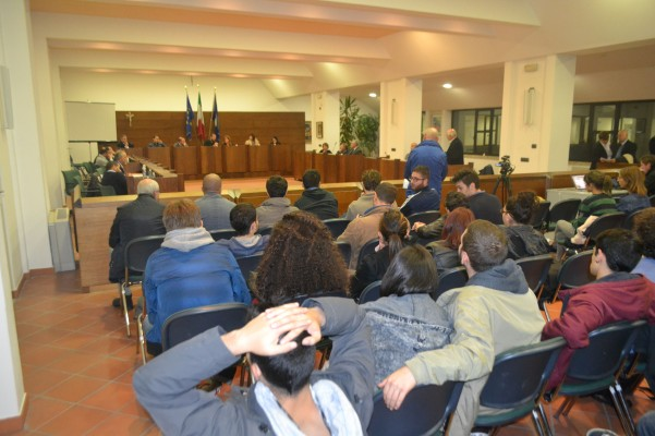 consiglio-comunale-atripalda-3