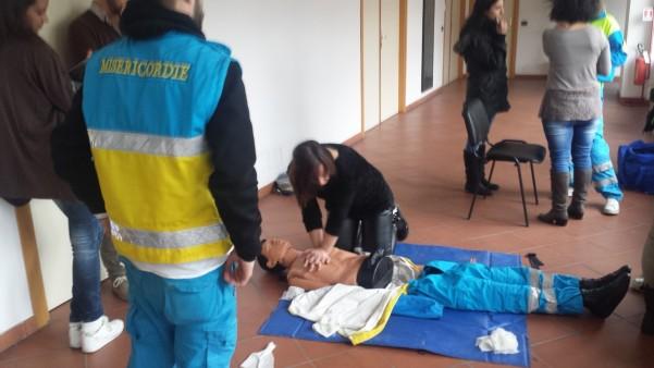 corso-di-pronto-soccorso