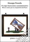 libro-giuseppe-pennella