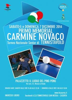 memorial-tennis-da-tavolonovaco