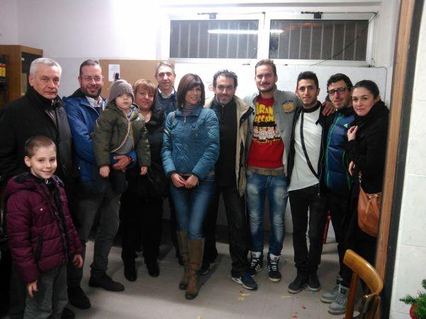 Associazione culturale Alvanite1