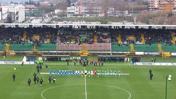 Avellino-Brescia1