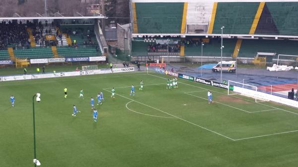 Avellino-Brescia3
