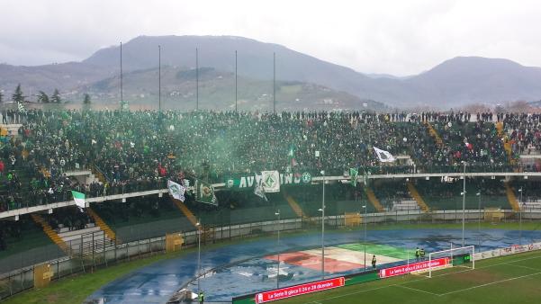 Avellino-Brescia4