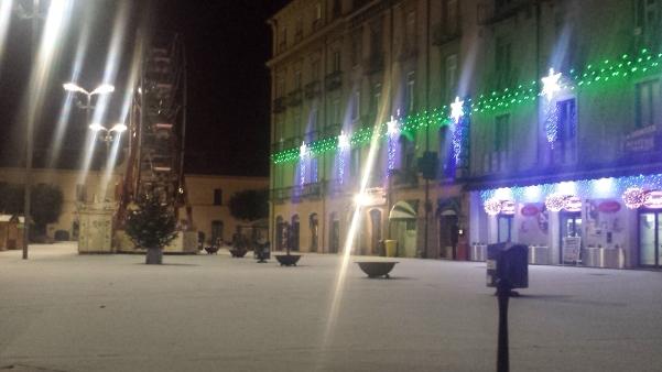 Nevicat Capodanno 2014 n.2