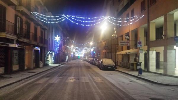 Nevicata Capodanno 2014 n.4