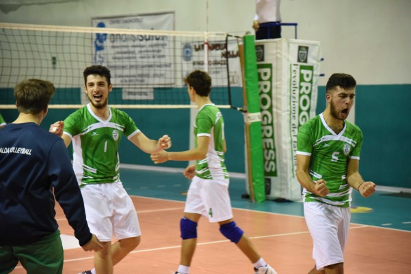 asd-atripalda-volley-ball-alberti-5