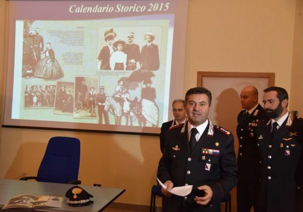 calendario-carabinieri-2