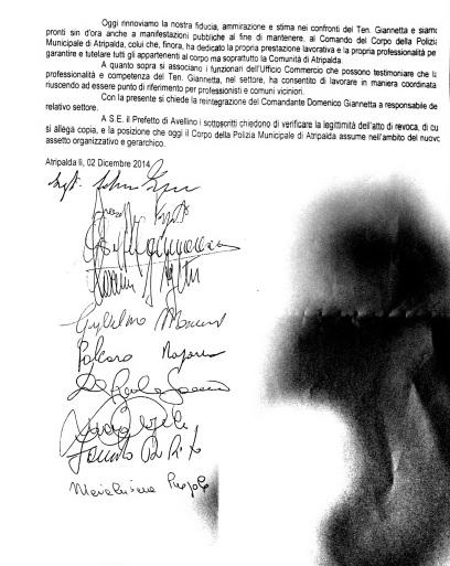 lettera-vigili-in-difesa-di-giannetta-pag-2