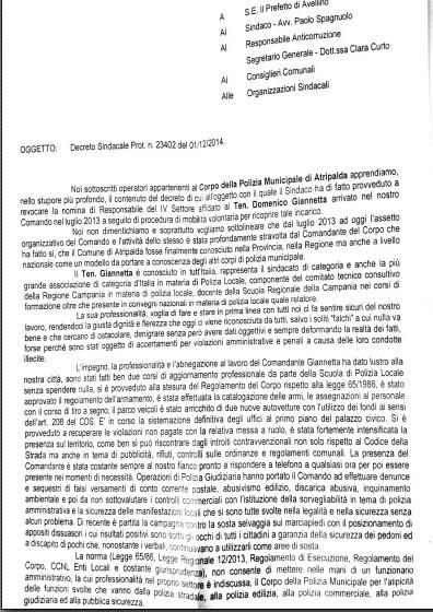 lettera-vigili-in-difesa-giannetta-pag-1