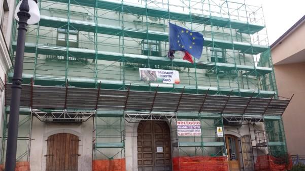 municipio-atripalda1