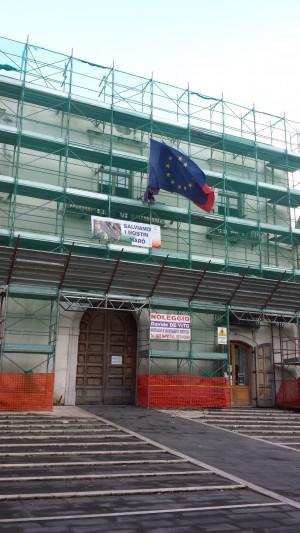 municipio-atripalda2